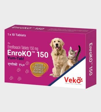 قرص ENroko